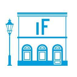 Institut Français Serbie Novi Sad