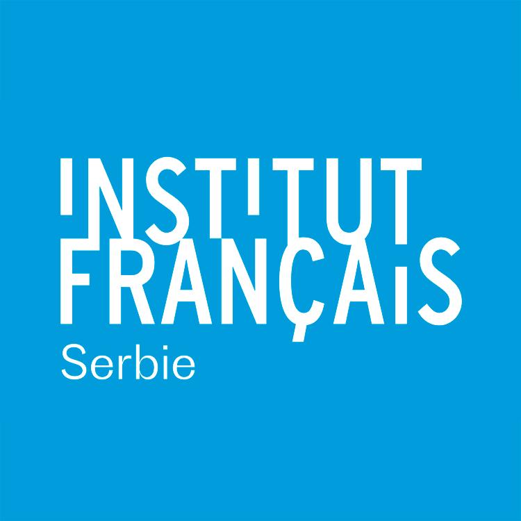 Institut Français Serbie