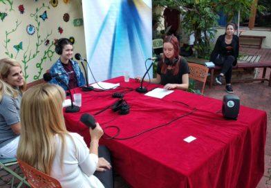Radio Pelicam